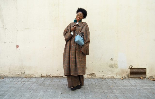 Asunita Ndong Coat Checks 1 - LR3