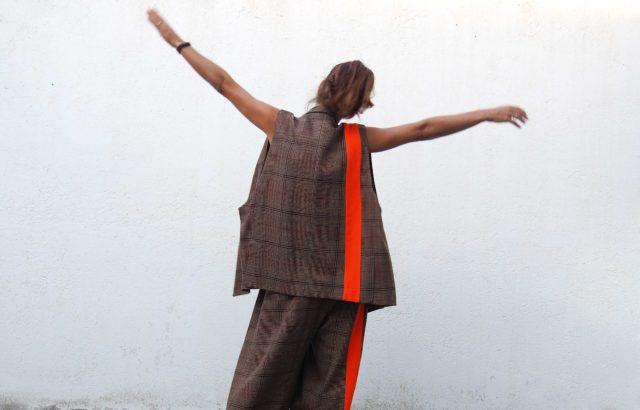 Diana Corrales Vest Checks 2 - LR3