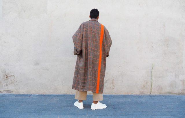 Leo Perez Coat Checks 1 - LR3