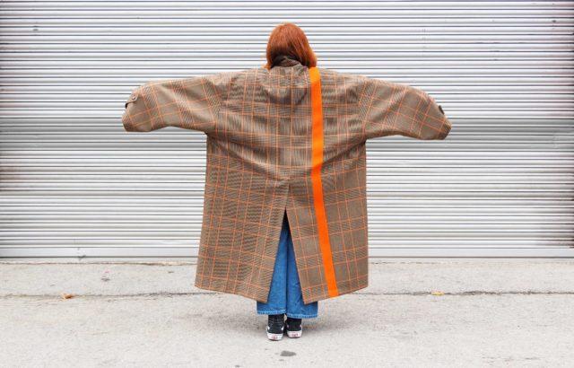 Makoke Lozano Coat Checks 1 - LR3