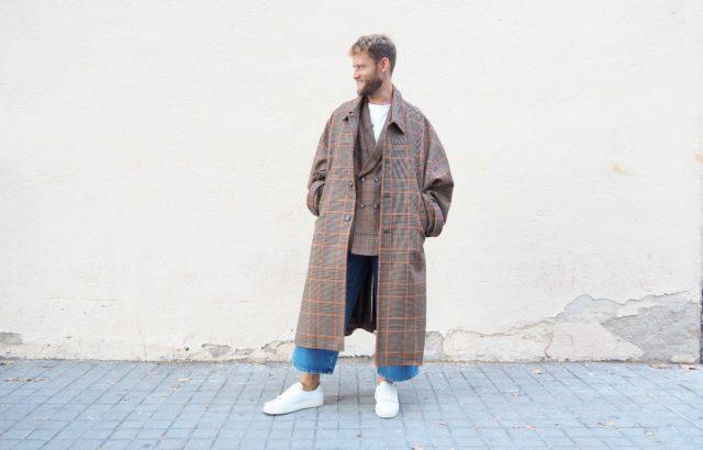 Pieter de Groot Coat Checks 1 - LR3