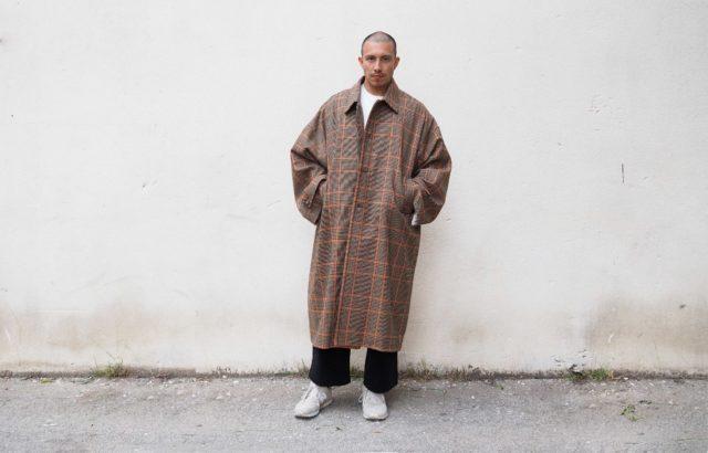 Raul Martínez Coat Checks 1 - LR3