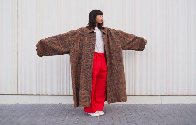Sau-Ching Wong Coat Checks 1 - LR3