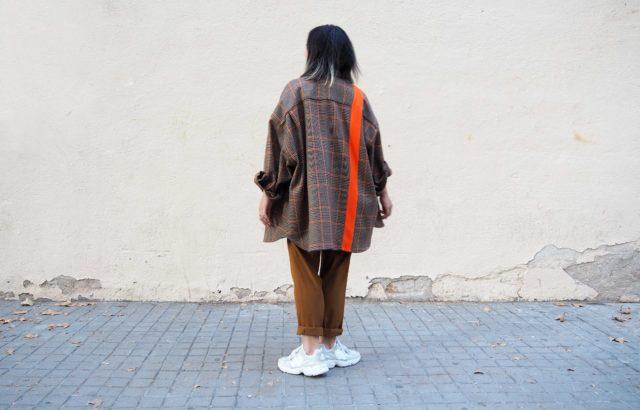 Sauling Wong Shirt Checks 1 - LR3