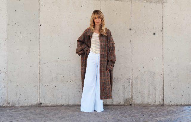 Tere Granado Coat Checks 1 - LR3