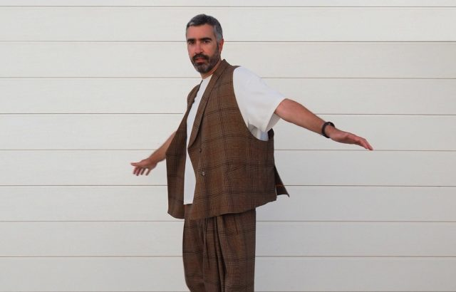 Jordi Obiols Vest Checks 2 - LR3