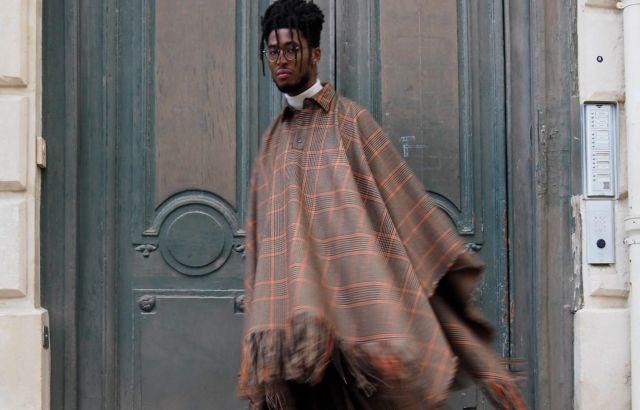 David Sidibe Cape Check 1 - LR3